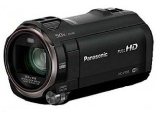 Panasonic HC-V785 Camcorder Price in India