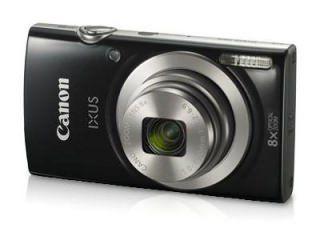 Canon Digital IXUS 185 Digital Camera Price in India