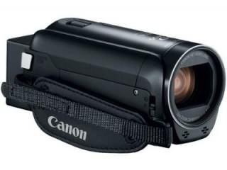 Canon VIXIA HF R800 Camcorder Price in India