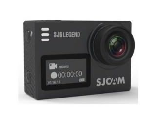 SJCAM SJ6 Legend Sports & Action Camcorder Price in India
