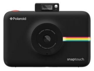 Polaroid Snap Touch Instant Camera Price in India