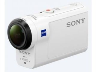 Sony HDR-AS300 Sports & Action Camcorder Price in India