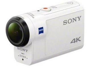 Sony FDR-X3000 Sports & Action Camcorder Price in India