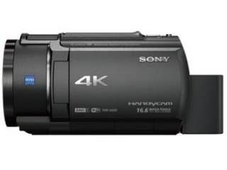 Sony Handycam FDR-AX40 Camcorder Price in India