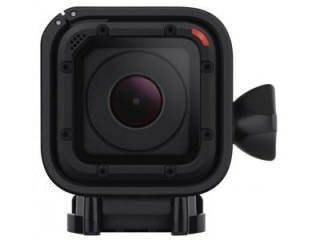 GoPro Hero 5 Session CHDHS-501 Sports & Action Camcorder Price in India