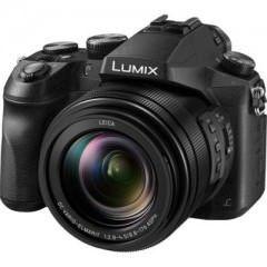 Panasonic Lumix DMC-FZ2500 Digital Camera Price in India