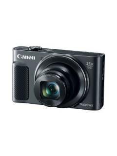 Canon PowerShot SX620 HS Digital Camera Price in India