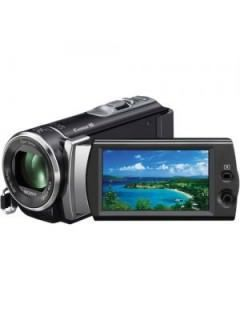 Sony Handycam HDR-CX190 Camcorder Price in India
