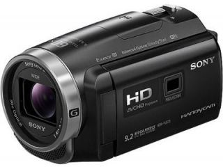 Sony Handycam HDR-PJ675 Camcorder Price in India