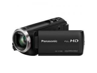 Panasonic HC-V180 Camcorder Price in India