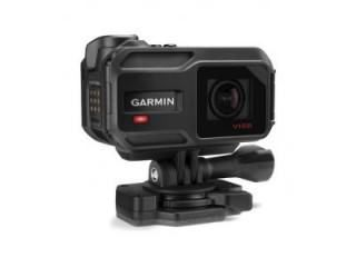 Garmin VIRB XE Sports & Action Camcorder Price in India