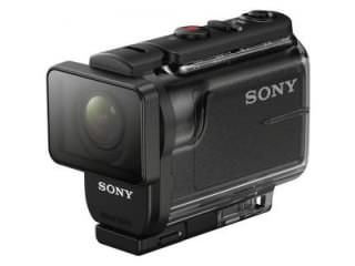 Sony HDR-AS50R Sports & Action Camcorder Price in India
