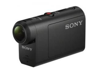 Sony HDR-AS50 Sports & Action Camcorder Price in India