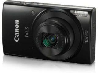 Canon Digital IXUS IS 190 Digital Camera Price in India