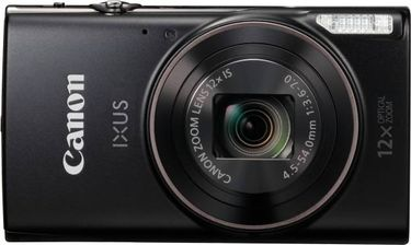 Canon Digital IXUS 285 HS Digital Camera Price in India