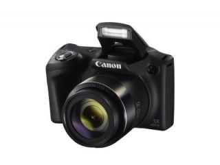 Canon PowerShot SX420 IS Digital Camera Price in India