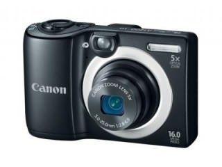 Canon PowerShot A1400 Digital Camera Price in India
