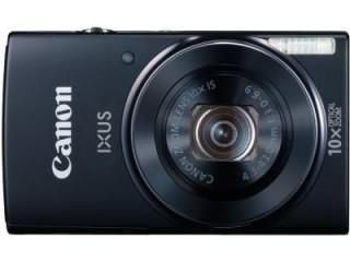 Canon Digital IXUS 155 Digital Camera Price in India