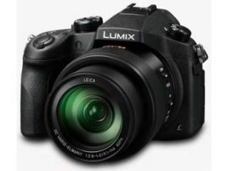 Panasonic Lumix DMC-FZ1000GA Digital Camera Price in India