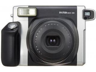 Fujifilm Wide 300 Instant Camera Price in India