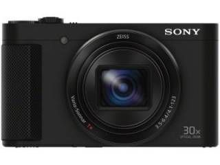 Sony CyberShot DSC-HX90V Digital Camera Price in India