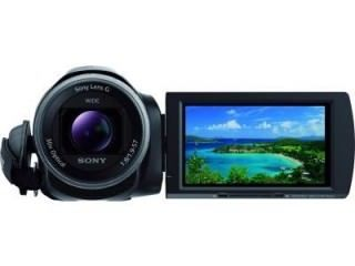 Sony Handycam HDR-PJ670 Camcorder Price in India