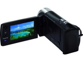 Sony Handycam HDR-PJ410 Camcorder Price in India