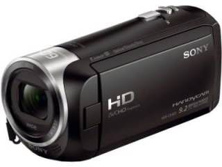 Sony Handycam HDR-CX405 Camcorder Price in India