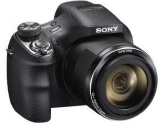 Sony CyberShot DSC-H400 Digital Camera Price in India