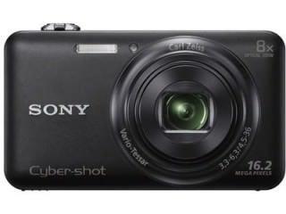 Sony CyberShot DSC-WX60 Digital Camera Price in India