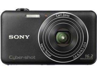Sony CyberShot DSC-WX50 Digital Camera Price in India