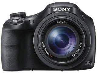 Sony CyberShot DSC-HX400V Digital Camera Price in India