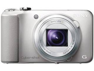 Sony CyberShot DSC-HX10V Digital Camera Price in India
