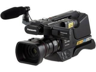 Panasonic HC-MDH2M Camcorder Price in India