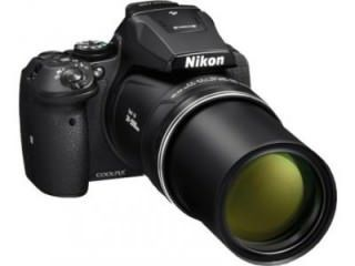 Nikon Coolpix P900 Digital Camera Price in India
