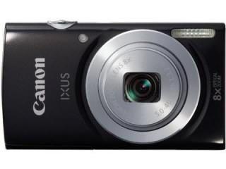 Canon Digital IXUS 145 Digital Camera Price in India