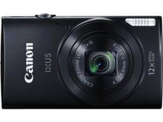 Canon Digital IXUS 170 Digital Camera Price in India