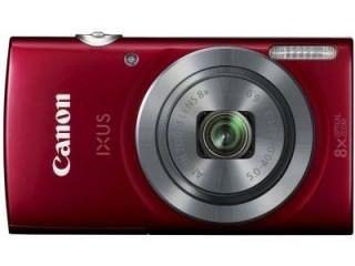 Canon Digital IXUS 160 Digital Camera Price in India