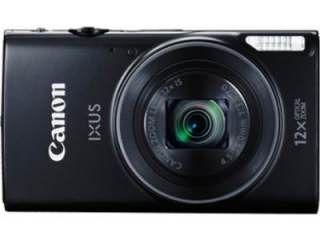 Canon Digital IXUS 275 HS Digital Camera Price in India