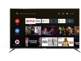 Haier LE50U6900HQGA 50 inch UHD Smart LED TV Price in India