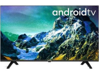 Panasonic VIERA TH-40HS450DX 40 inch Full HD Smart LED TV Price in India