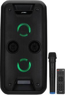 F&D PA924 40W Bluetooth Speaker Price in India