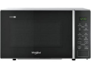 Whirlpool Magicook Pro 20SE 20 L Solo Microwave Oven Price in India