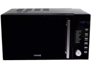 Croma CRAM0191 25 L Convection & Grill Microwave Oven Price in India