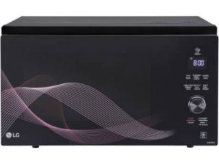 LG MJEN326UH 32 L Convection Microwave Oven Price in India