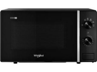 Whirlpool Magicook Pro 20SM 20 L Solo Microwave Oven Price in India