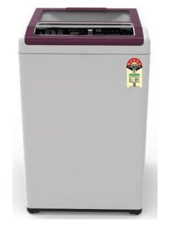 Whirlpool 6 Kg Fully Automatic Top Load Washing Machine (Whitemagic Royal) Price in India
