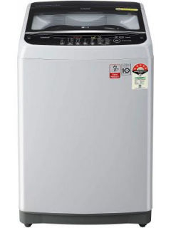 LG 7 Kg Fully Automatic Top Load Washing Machine (T70SJSF3Z) Price in India