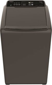 Whirlpool 7 Kg Fully Automatic Top Load Washing Machine (WHITEMAGIC ROYAL PLUS) Price in India