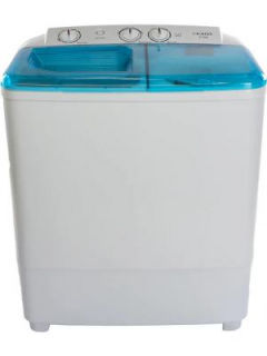 Croma 6.5 Kg Semi Automatic Top Load Washing Machine (CRAW2221) Price in India